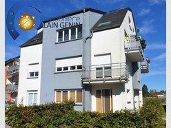 Appartement à vendre 2 Chambres à Bascharage - Réf. 4923681
