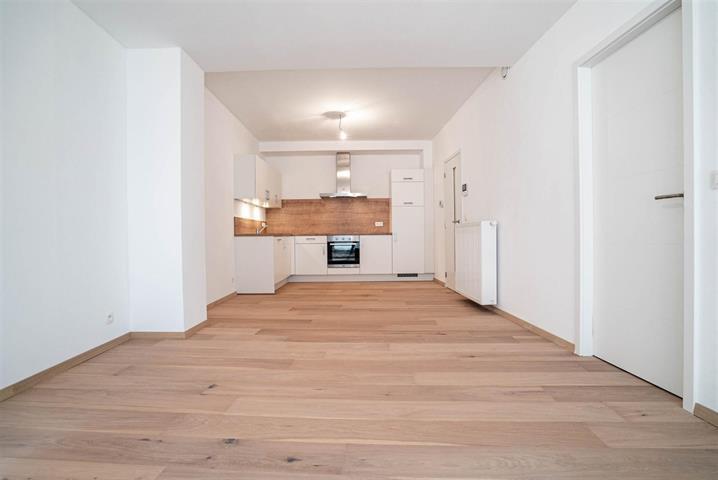 acheter résidence 0 pièce 0 m² namur photo 7