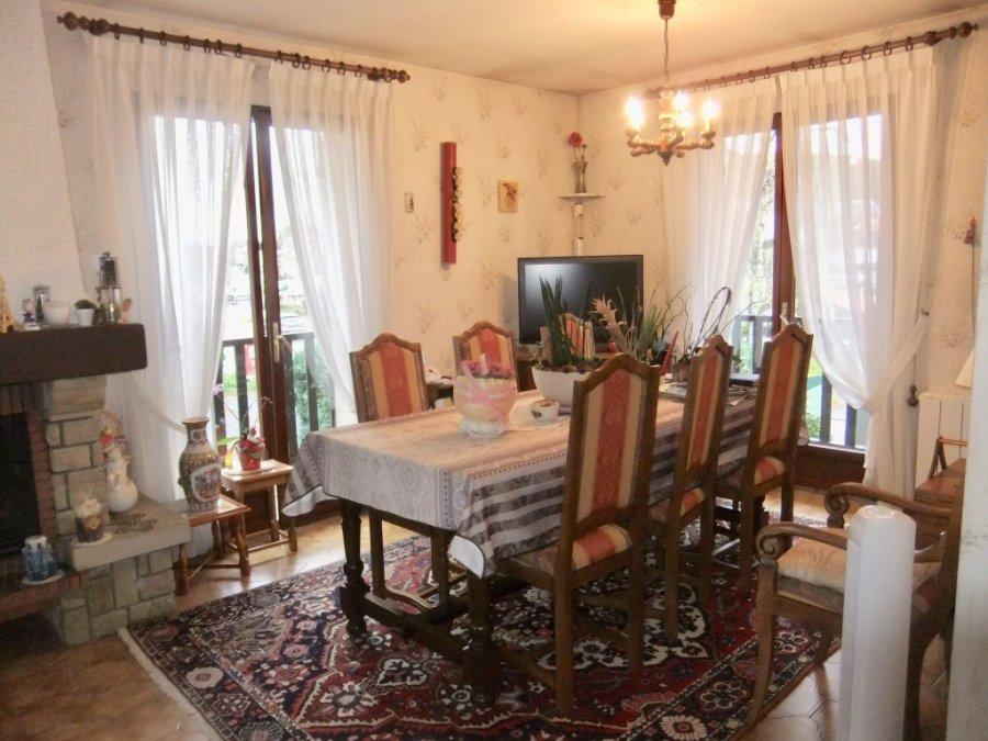 acheter maison individuelle 6 pièces 133 m² volmerange-les-mines photo 2