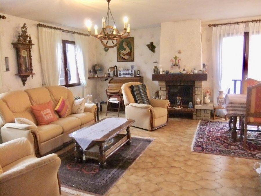 acheter maison individuelle 6 pièces 133 m² volmerange-les-mines photo 3