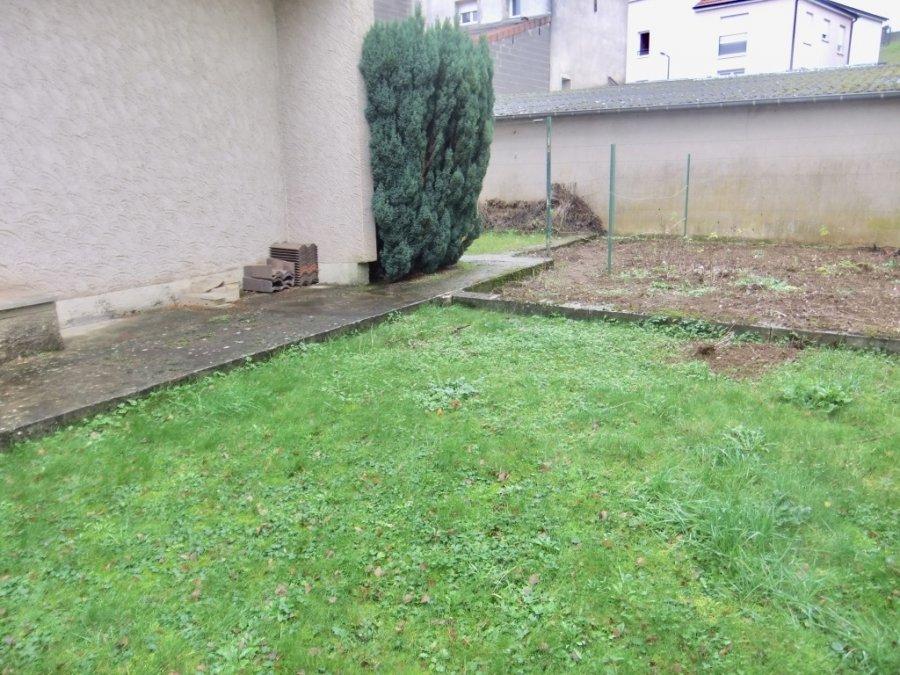 acheter maison individuelle 6 pièces 133 m² volmerange-les-mines photo 4
