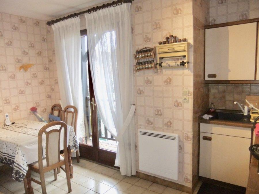 acheter maison individuelle 6 pièces 133 m² volmerange-les-mines photo 6