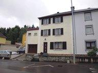 Maison jumelée à vendre 6 Chambres à Wiltz - Réf. 5071137