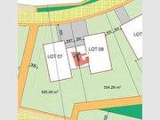 Building land for sale in Weicherdange - Ref. 2715937