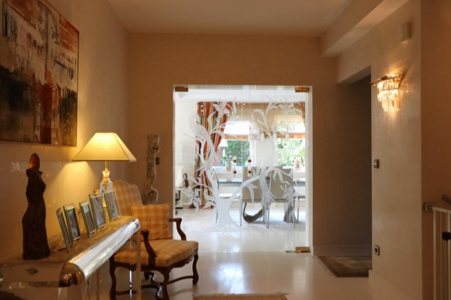 terraced for buy 5 bedrooms 313.5 m² troisvierges photo 6