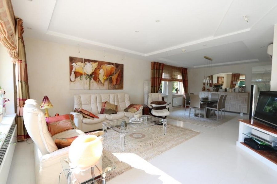 terraced for buy 5 bedrooms 313.5 m² troisvierges photo 2