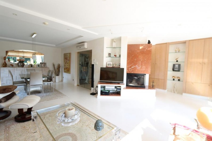 terraced for buy 5 bedrooms 313.5 m² troisvierges photo 3