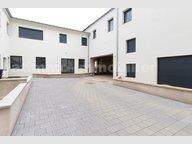 Appartement à vendre F1 à Clouange - Réf. 6136097