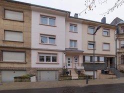 Maison mitoyenne à vendre 6 Chambres à Esch-sur-Alzette - Réf. 5030177
