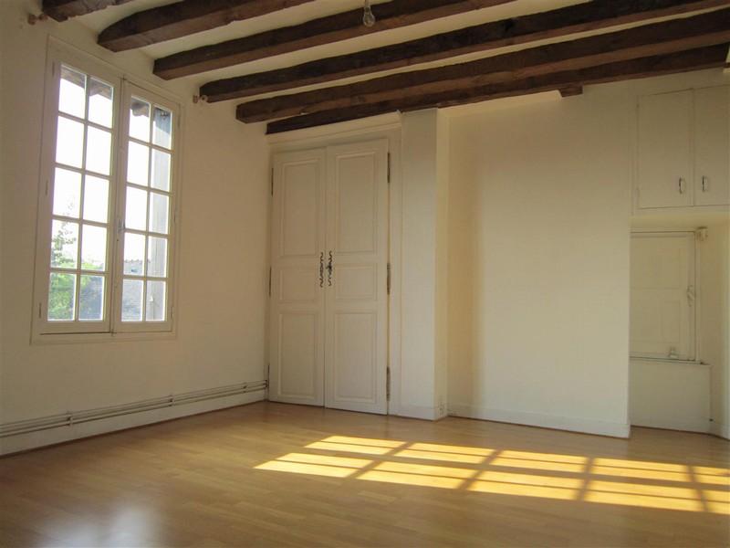 louer maison 3 pièces 53.65 m² château-gontier photo 3