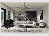 Penthouse à vendre 3 Chambres à Pontpierre - Réf. 6353185