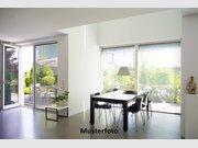 Maison à vendre 4 Pièces à Duisburg - Réf. 7270689