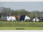 House for sale 4 rooms in Duisburg - Ref. 7270689