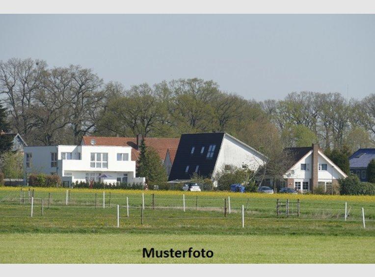 House for sale 4 rooms in Duisburg (DE) - Ref. 7270689