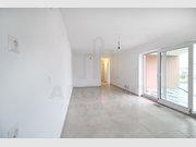 Appartement à louer 2 Chambres à Lamadelaine - Réf. 6619681