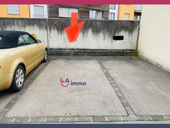 Garage - Parking for rent in Bertrange - Ref. 7012897