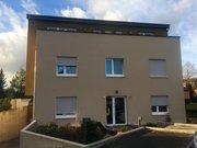 Appartement à louer 1 Chambre à Crauthem - Réf. 5001761