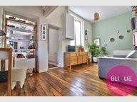 Appartement à vendre F3 à Malzéville - Réf. 6578721