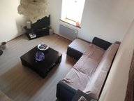 Appartement à vendre F3 à Toul - Réf. 5857825