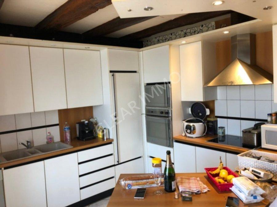 acheter maison 6 pièces 150 m² allamont photo 7