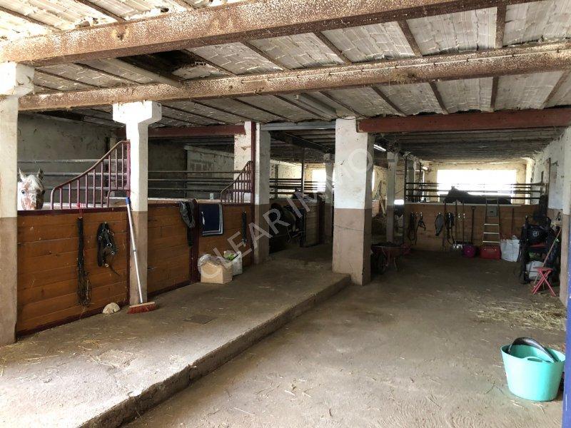 acheter maison 6 pièces 150 m² allamont photo 1