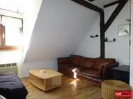 Appartement à vendre F2 à Colmar - Réf. 5141025