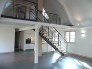 Appartement à louer F4 à Truchtersheim - Réf. 6521377
