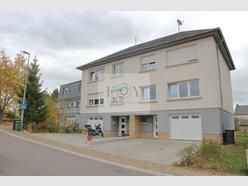 Immeuble de rapport à vendre 8 Chambres à Mamer - Réf. 6070817