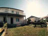 Maison à louer F4 à Bibiche - Réf. 7057953