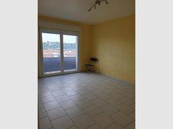 Appartement à vendre F3 à Homécourt - Réf. 6476321