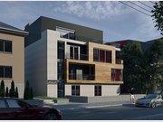 Penthouse-Wohnung zum Kauf 2 Zimmer in Tetange - Ref. 6681121