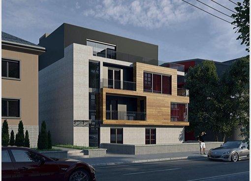 Penthouse-Wohnung zum Kauf 2 Zimmer in Tetange (LU) - Ref. 6681121