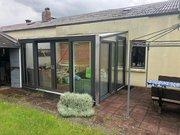Appartement à louer 2 Pièces à Merzkirchen - Réf. 7213857