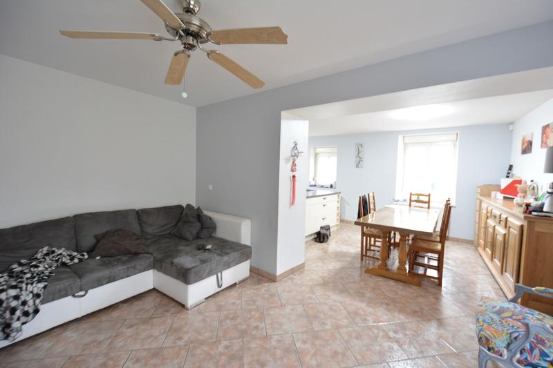 acheter maison 6 pièces 108 m² brandeville photo 7