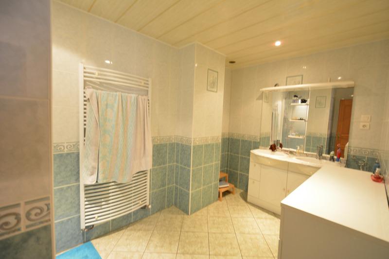 acheter maison 6 pièces 108 m² brandeville photo 4
