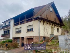 House for sale 4 bedrooms in Luxembourg-Bonnevoie - Ref. 7025441