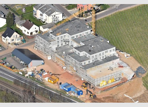 Penthouse for sale 3 rooms in Nittel (DE) - Ref. 7222049
