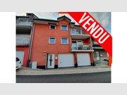 Doppelhaushälfte zum Kauf 4 Zimmer in Wiltz - Ref. 6636321