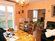 Appartement à vendre F5 à Herserange - Réf. 5653281