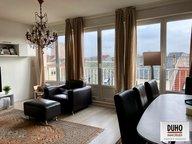 Appartement à vendre F3 à Thionville - Réf. 6112033