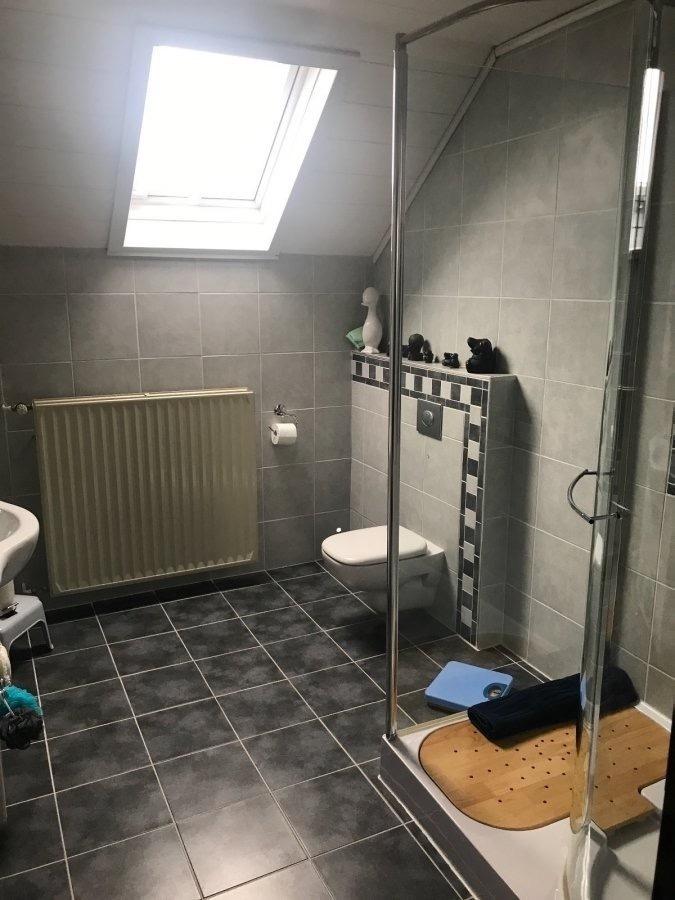 Maison individuelle à vendre 4 chambres à Schifflange