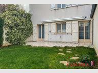 Appartement à vendre F5 à Marly - Réf. 6644513
