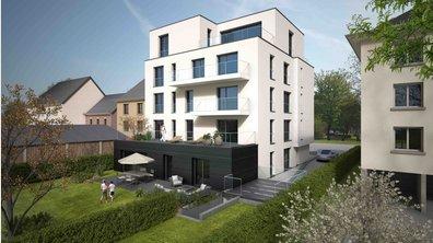 Résidence à vendre à Luxembourg-Cessange - Réf. 7312161