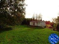 Terrain non constructible à vendre à Lunéville - Réf. 6992673