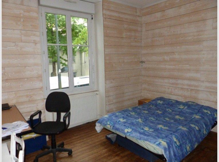 Maison à vendre F11 à Nantes (FR) - Réf. 4768545