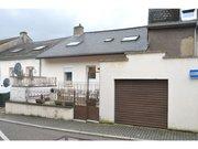 Maison à vendre 3 Chambres à Dudelange - Réf. 5100321