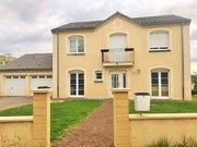 Maison individuelle à vendre 4 Chambres à Cosnes-et-Romain - Réf. 6087457