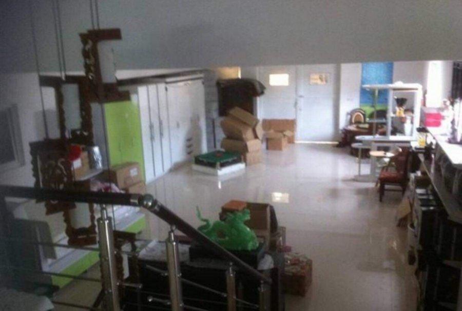 acheter maison 8 chambres 450 m² mondercange photo 3