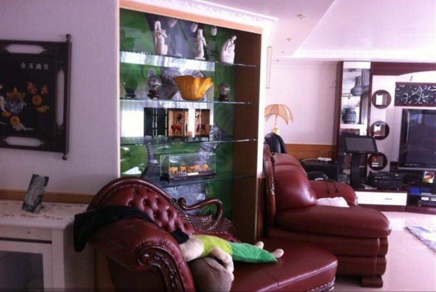 acheter maison 8 chambres 450 m² mondercange photo 4