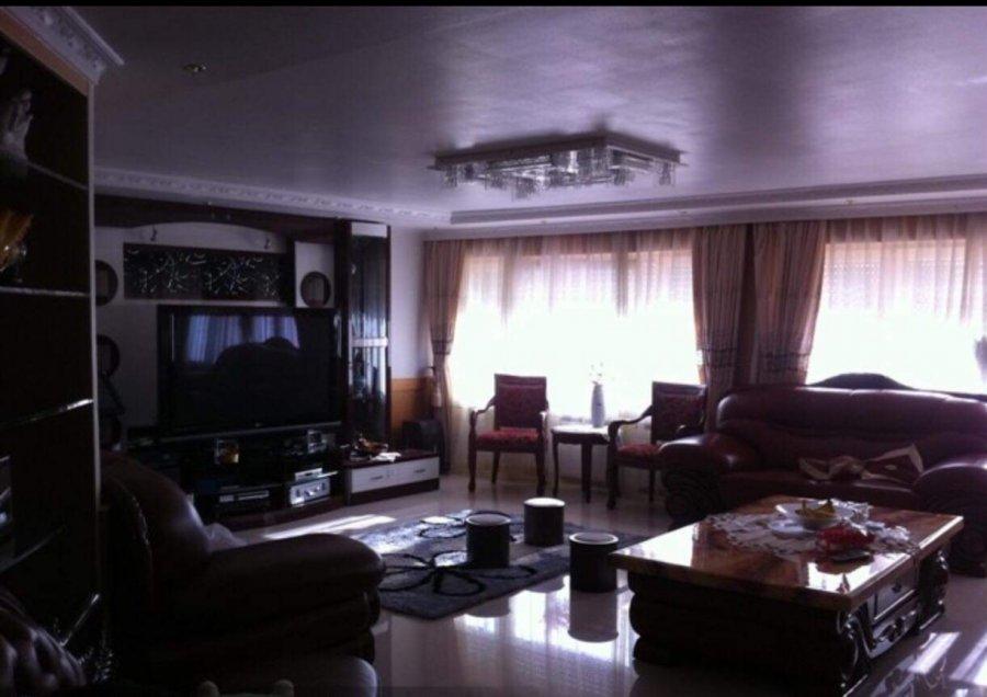 acheter maison 8 chambres 450 m² mondercange photo 5